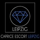 Escort Service Leipzig - Caprice Escort Leipzig